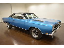 Picture of '69 GTX Offered by Classic Car Liquidators - MZ7Z