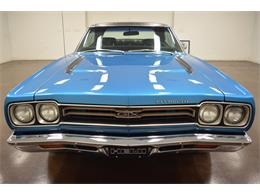 Picture of 1969 Plymouth GTX located in Sherman Texas - $72,999.00 Offered by Classic Car Liquidators - MZ7Z