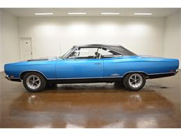 Picture of 1969 Plymouth GTX located in Sherman Texas - $72,999.00 - MZ7Z