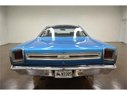 Picture of Classic '69 GTX - $72,999.00 - MZ7Z