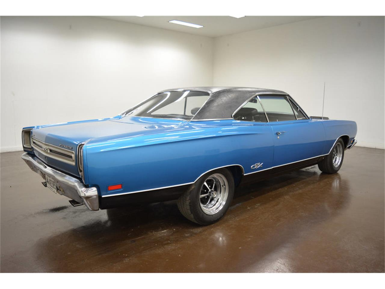 Large Picture of Classic '69 GTX Offered by Classic Car Liquidators - MZ7Z