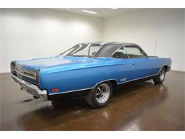 Picture of '69 GTX - $72,999.00 - MZ7Z
