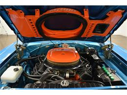 Picture of '69 Plymouth GTX - $72,999.00 Offered by Classic Car Liquidators - MZ7Z