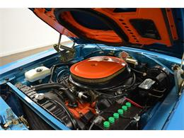 Picture of '69 GTX located in Texas - $72,999.00 - MZ7Z