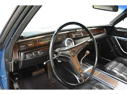 Picture of '69 Plymouth GTX Offered by Classic Car Liquidators - MZ7Z