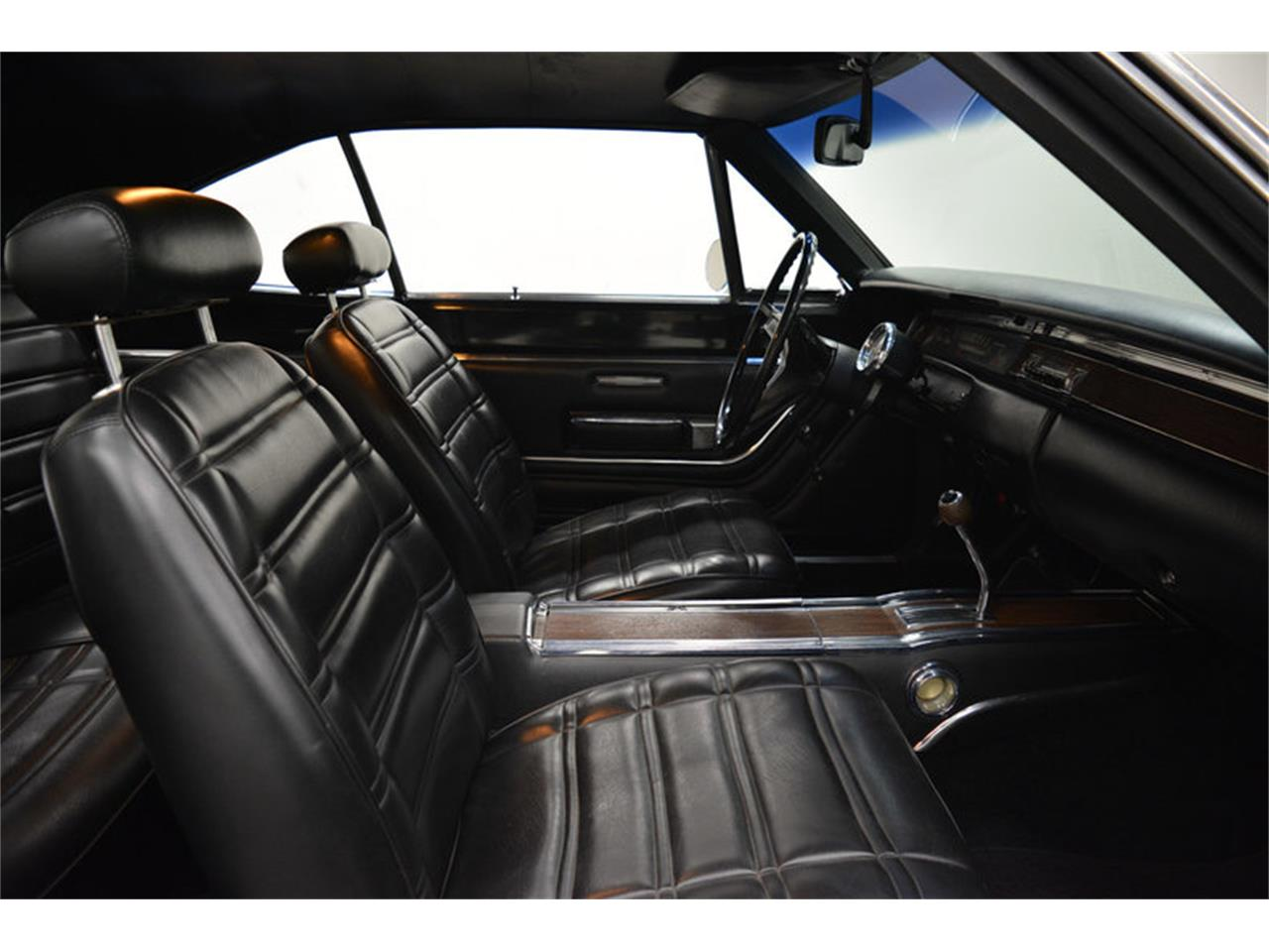 Large Picture of 1969 Plymouth GTX Offered by Classic Car Liquidators - MZ7Z