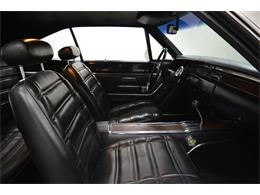 Picture of '69 Plymouth GTX - $72,999.00 - MZ7Z