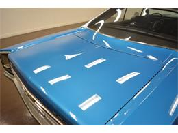 Picture of Classic 1969 GTX - $72,999.00 Offered by Classic Car Liquidators - MZ7Z