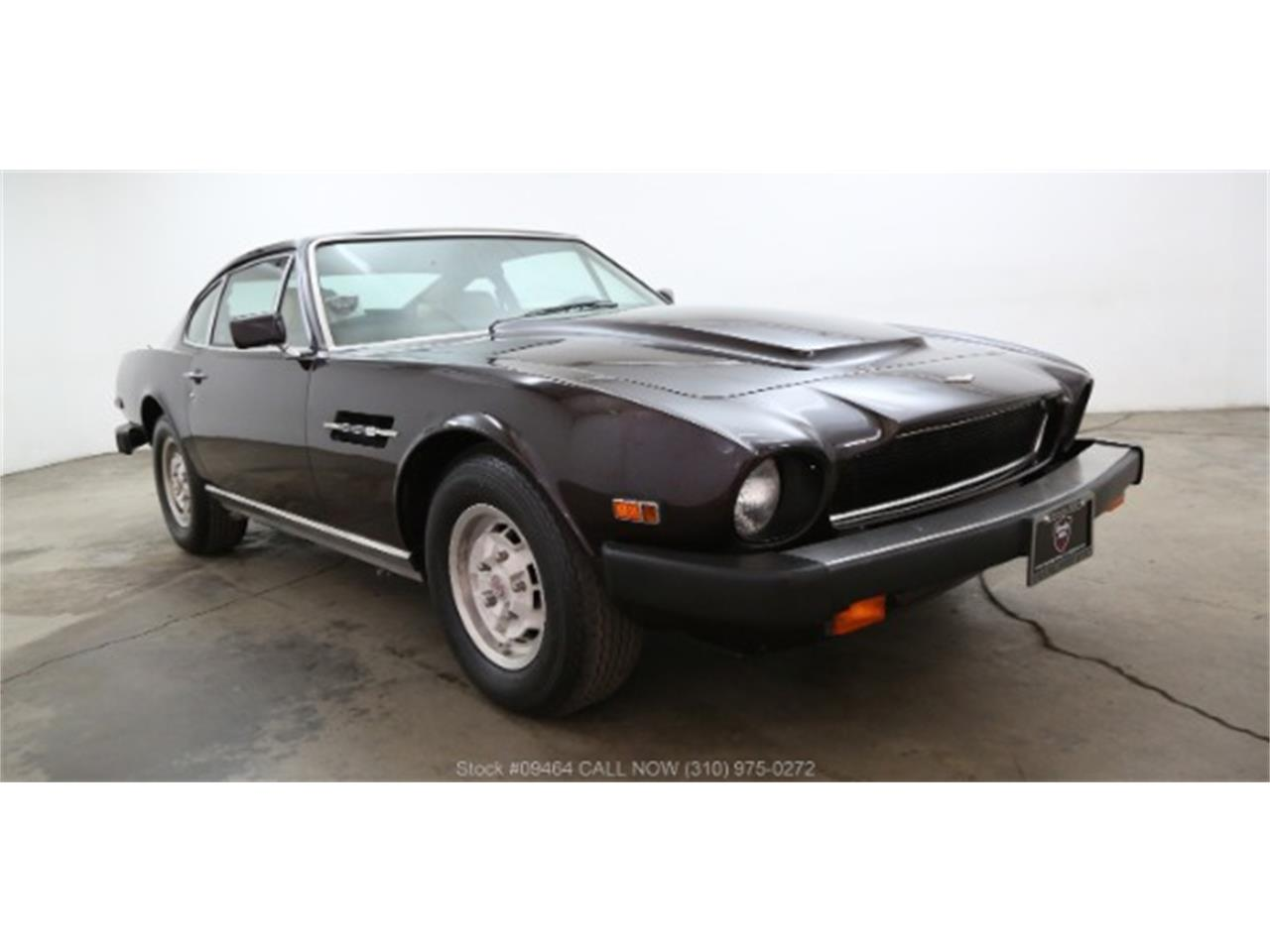 Large Picture of 1982 V8 Offered by Beverly Hills Car Club - MZ81