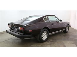 Picture of '82 V8 Offered by Beverly Hills Car Club - MZ81