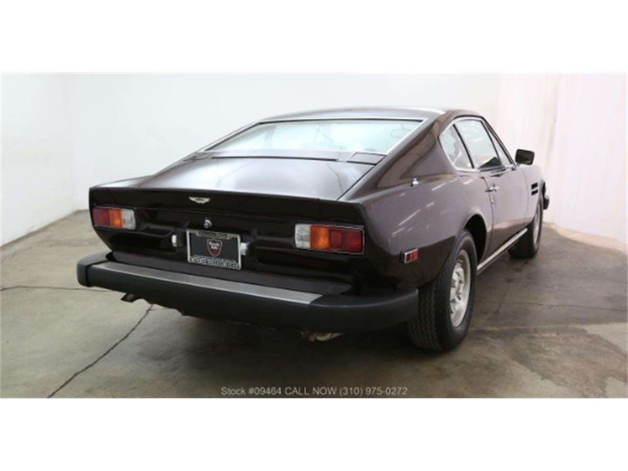 Large Picture of 1982 V8 located in California Offered by Beverly Hills Car Club - MZ81