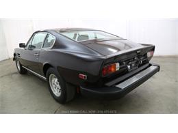 Picture of 1982 V8 located in Beverly Hills California Offered by Beverly Hills Car Club - MZ81