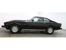 Picture of '82 V8 - $108,500.00 Offered by Beverly Hills Car Club - MZ81