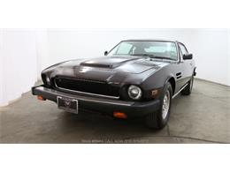 Picture of 1982 V8 - $108,500.00 - MZ81