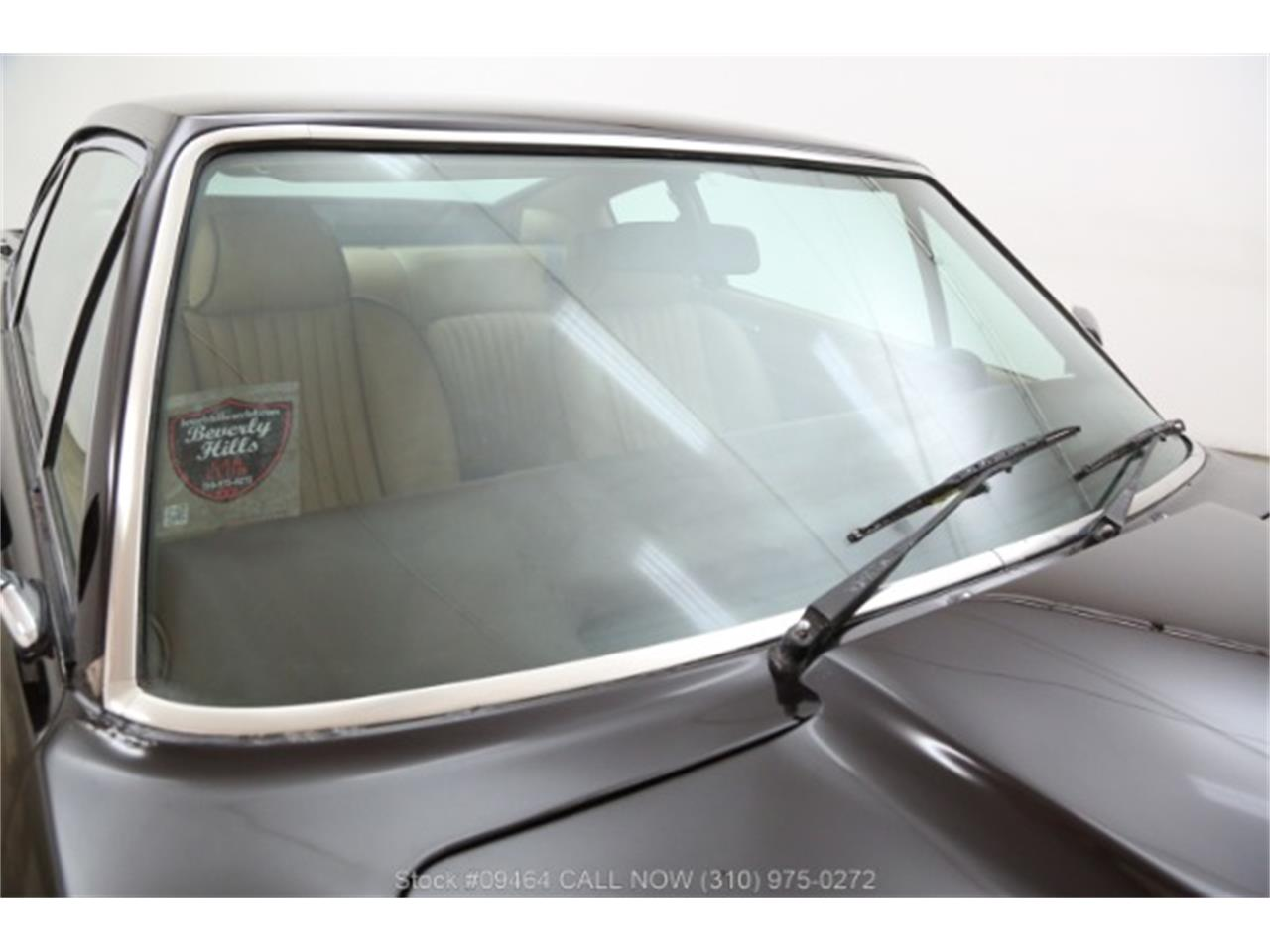 Large Picture of '82 Aston Martin V8 - $108,500.00 Offered by Beverly Hills Car Club - MZ81