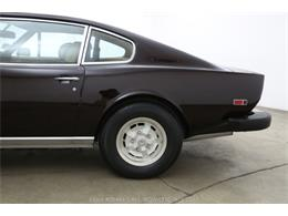Picture of '82 Aston Martin V8 Offered by Beverly Hills Car Club - MZ81