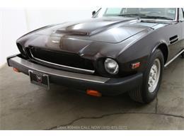 Picture of 1982 Aston Martin V8 located in California - $108,500.00 - MZ81