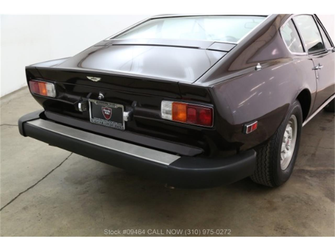 Large Picture of '82 V8 - MZ81