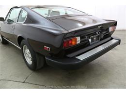 Picture of '82 V8 - MZ81
