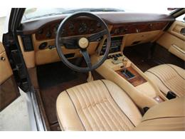 Picture of 1982 V8 Offered by Beverly Hills Car Club - MZ81