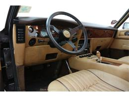 Picture of '82 V8 located in Beverly Hills California Offered by Beverly Hills Car Club - MZ81