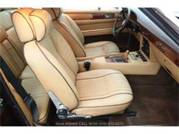 Picture of 1982 V8 - $108,500.00 Offered by Beverly Hills Car Club - MZ81