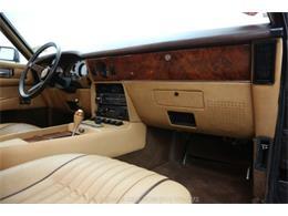 Picture of '82 Aston Martin V8 located in California - $108,500.00 - MZ81