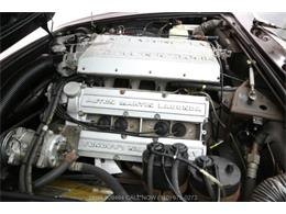 Picture of 1982 Aston Martin V8 located in Beverly Hills California - $108,500.00 Offered by Beverly Hills Car Club - MZ81