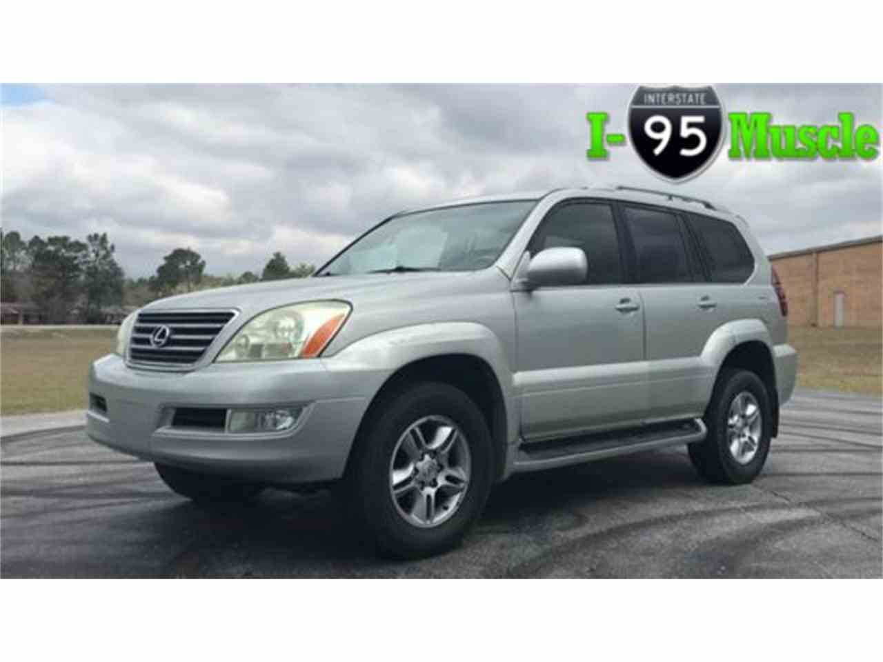 https://ccmarketplace.azureedge.net/cc-temp/listing/107/2088/11215703-2003-lexus-gx470-std-c.jpg