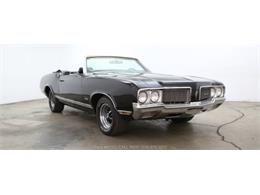 Picture of Classic 1970 Oldsmobile Cutlass located in California - $21,500.00 Offered by Beverly Hills Car Club - MZ8B