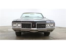Picture of '70 Cutlass - $21,500.00 Offered by Beverly Hills Car Club - MZ8B