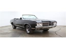 Picture of Classic '70 Cutlass located in California - $21,500.00 Offered by Beverly Hills Car Club - MZ8B