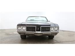 Picture of 1970 Cutlass located in California Offered by Beverly Hills Car Club - MZ8B