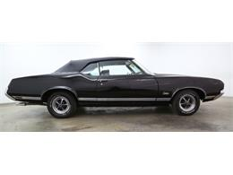 Picture of 1970 Oldsmobile Cutlass - $21,500.00 - MZ8B
