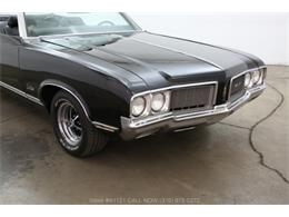 Picture of 1970 Oldsmobile Cutlass - MZ8B