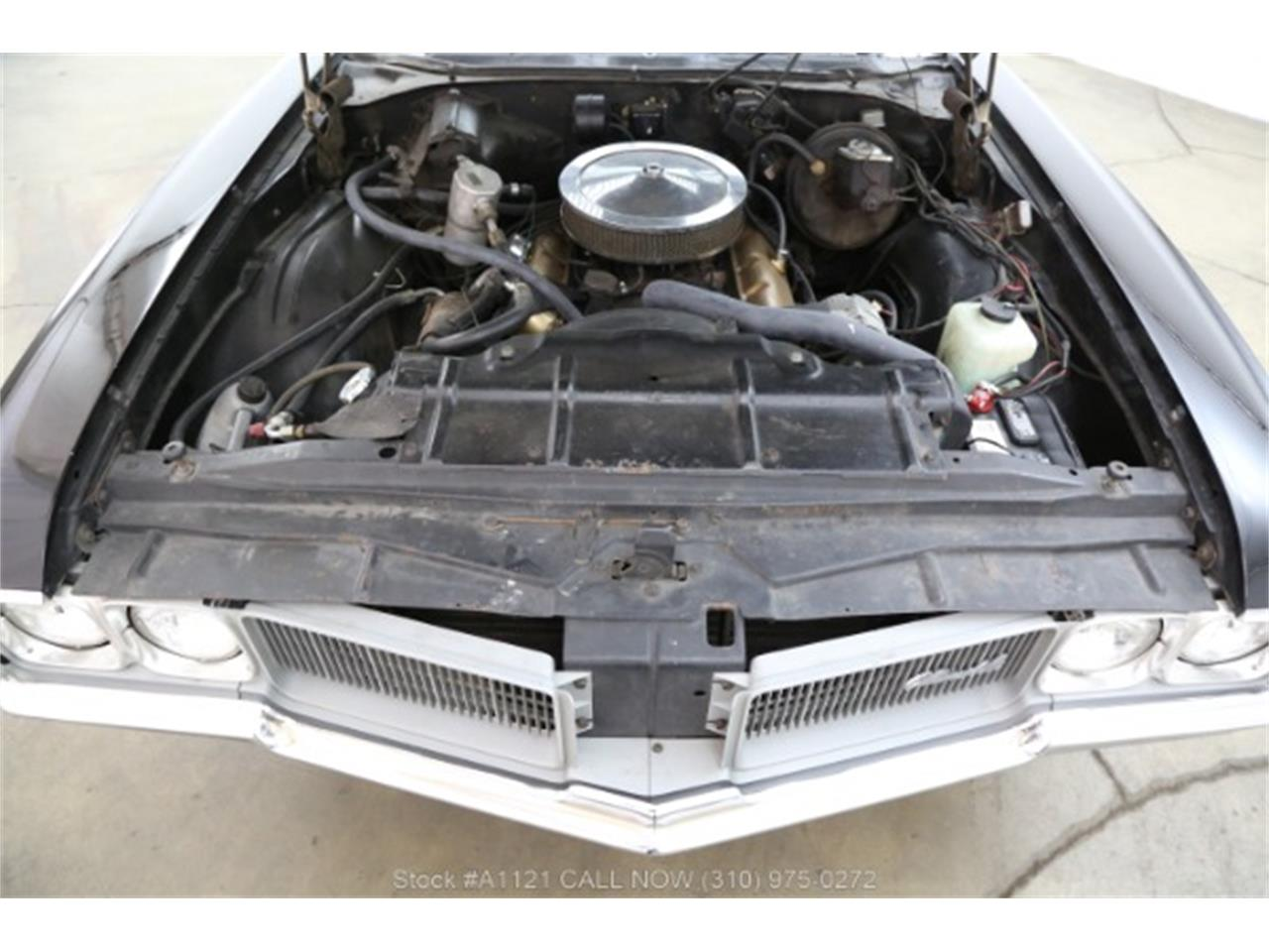Large Picture of Classic '70 Oldsmobile Cutlass located in California - $21,500.00 - MZ8B