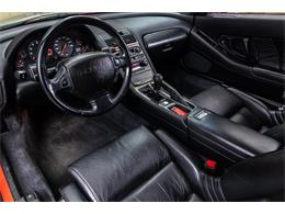 Picture of '92 Acura NSX located in Plymouth Michigan Offered by Vanguard Motor Sales - MZ8C