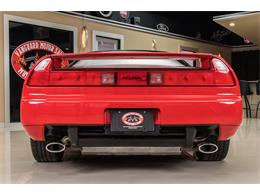 Picture of 1992 Acura NSX located in Plymouth Michigan - $69,900.00 - MZ8C