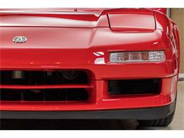 Picture of '92 Acura NSX Offered by Vanguard Motor Sales - MZ8C