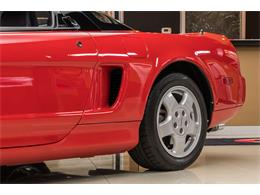 Picture of 1992 NSX - $69,900.00 - MZ8C