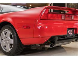 Picture of '92 NSX - $69,900.00 Offered by Vanguard Motor Sales - MZ8C