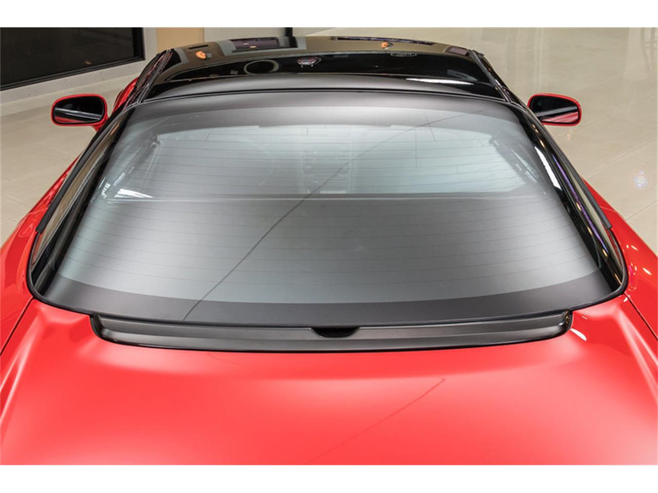 Large Picture of '92 NSX Offered by Vanguard Motor Sales - MZ8C