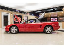 Picture of '92 NSX located in Michigan - $69,900.00 - MZ8C