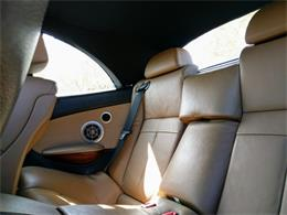 Picture of '08 M6 - MZ8F