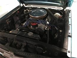 Picture of '65 Mustang - MZ8J