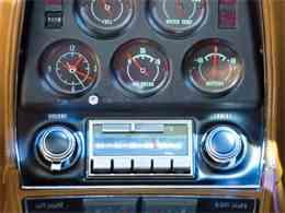 Picture of '71 Corvette - MXS2