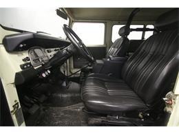 Picture of '78 Land Cruiser FJ - MZ8L