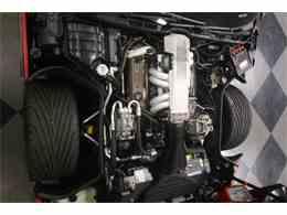 Picture of '90 Chevrolet Corvette located in Lithia Springs Georgia - $13,995.00 - MZ8M