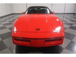 Picture of '90 Chevrolet Corvette Offered by Streetside Classics - Atlanta - MZ8M