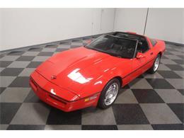 Picture of 1990 Chevrolet Corvette - $11,995.00 - MZ8M